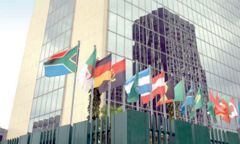 Afin d'éviter l'effondrement des économies africaines, la BAD a engagé un train  de mesures «audacieuses».