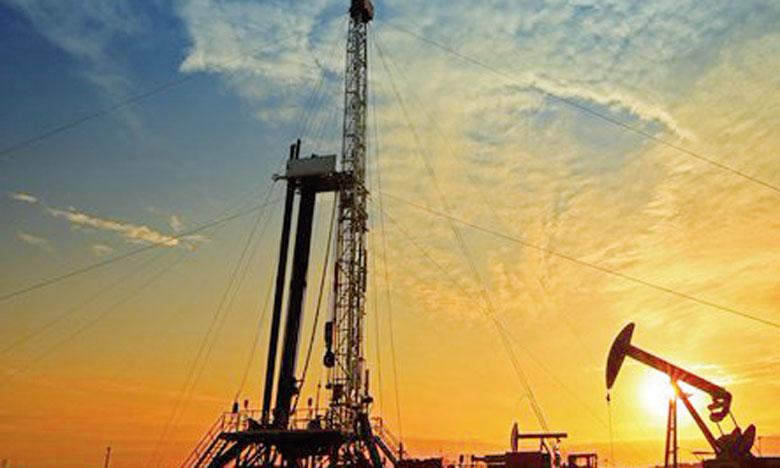 La facture énergétique recule de près de 22% à fin avril selon l'Office des changes