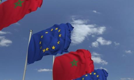 L'UE et le Maroc signent une nouvelle convention de financement dans le secteur de la santé