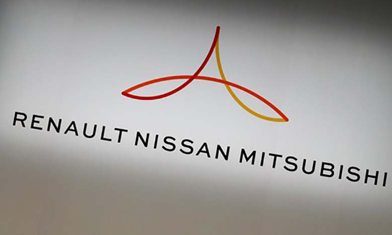 Nouveau business model pour l'Alliance Renault/Nissan/Mitsubishi