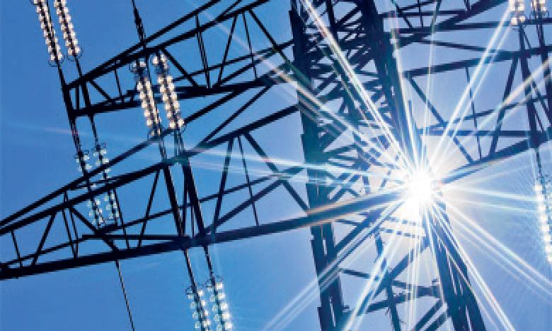 Les énergies renouvelables (+44,6%) continuent de monter en puissance.