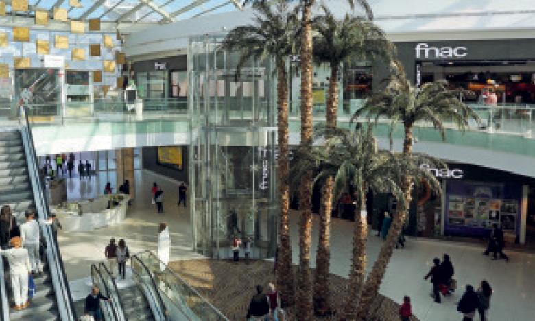 Le groupement salue plusieurs acteurs importants qui ont abandonné leur loyer comme Morocco Mall, Anfaplace, Tanger City Center et Ryad Square.