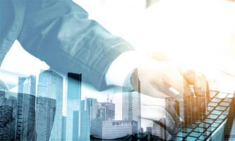 Innovation : C'est parti pour le 2e Growth Stage Impact Ventures pour les entrepreneurs des pays en développement