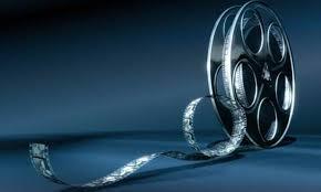 Appel à films : 9e édition de la Nuit blanche du cinéma et des droits humains