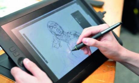 Confinement sanitaire : La région de l'Oriental encourage la créativité à distance