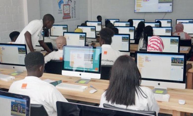 L'UNESCO réaffirme son engagement pour faciliter la continuité pédagogique