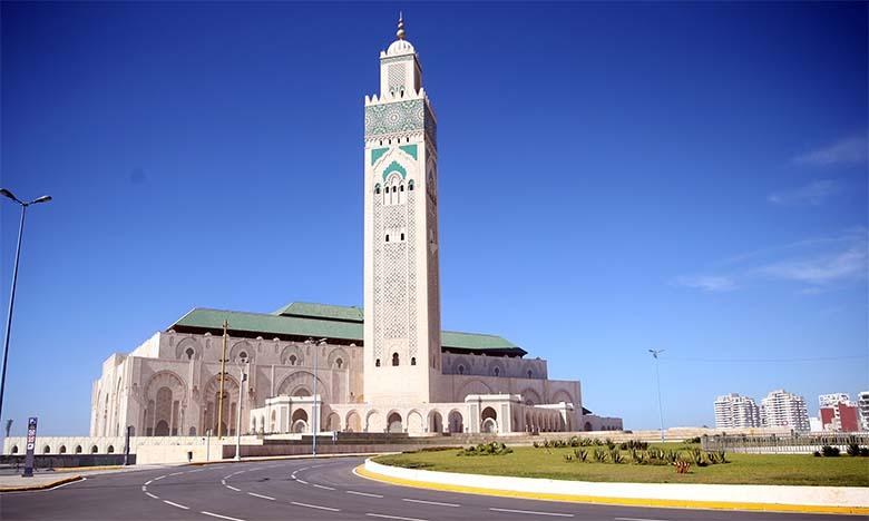 Ahmed Toufiq : Les mosquées seront rouvertes  à la lumière des décisions des autorités compétentes