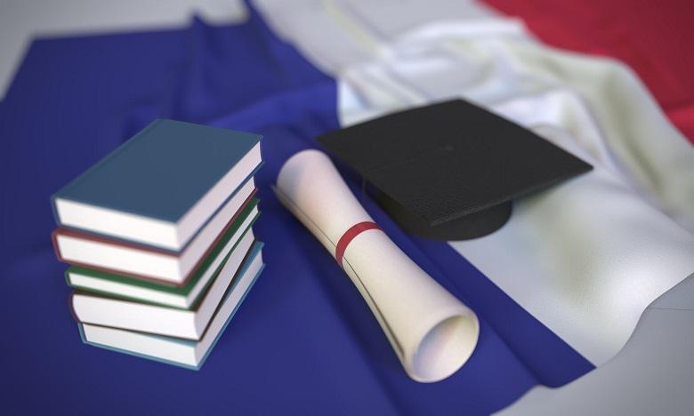 Etudes en France: Les candidatures aux bourses de mobilité pour élèves ingénieurs sont ouvertes