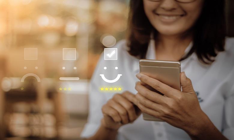 Le Matin - Quelle entreprise pour l'après-Covid-19 : De nouveaux consommateurs avec de nouveaux besoins