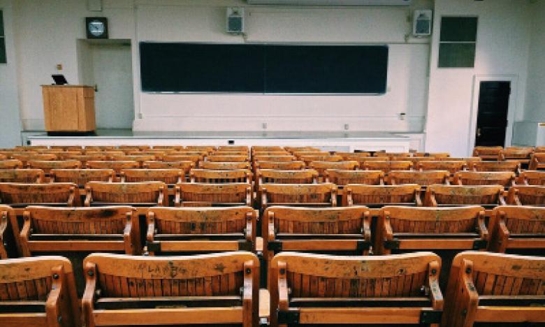 Université : Report des examens de la session du printemps sauf pour la filière de médecine