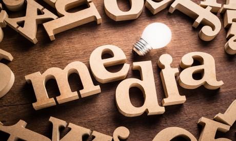 Investissements publicitaires : la radio et la presse, les médias les plus touchés par la baisse