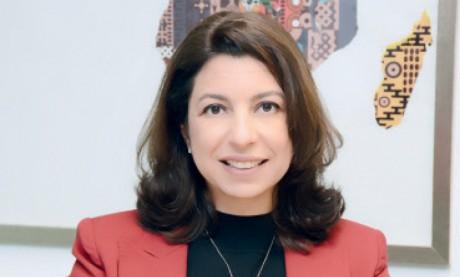 Le coup de pouce d'Ericsson Maroc aux opérateurs télécoms