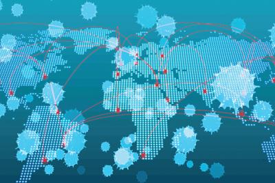 Kaspersky appelle à la mobilisation face aux cyberattaques visant les organismes de santé