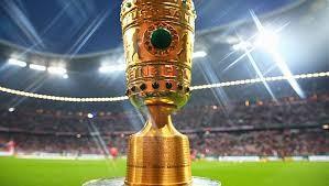Foot: La finale de la Coupe d'Allemagne repoussée au 4 juillet