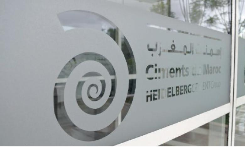 Cette acquisition marque une étape supplémentaire dans la mise en œuvre de la stratégie de développement de Ciments du Maroc.