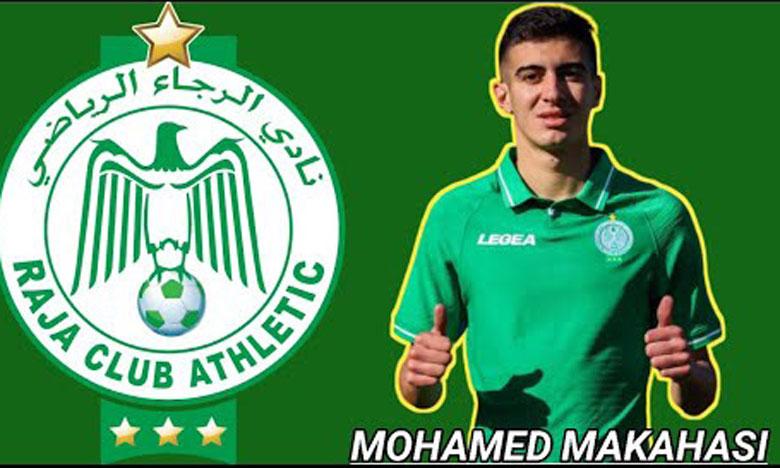 Le MAT saisit la commission d'éthique de la FRMF après les propos de son ancien joueur Mohamed Makahazi