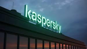 Les 5 conseils de Kaspersky pour améliorer votre connexion Wi-Fi domestique