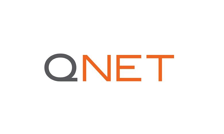 Covid-19 : QNET soutient les populations défavorisées et le personnel médical de première ligne