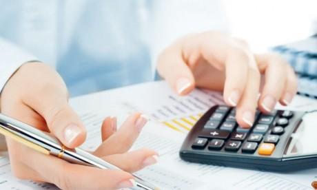 Report des crédits : le CVE tranche sur la question des intérêts bancaires