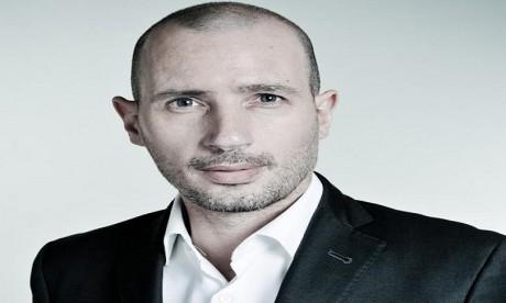 Best Place to Work 2020 : Comdata Maroc championne pour la troisième fois