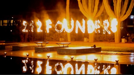Programme 212 Founders : startups, vous avez jusqu'au 27 mai pour candidater !