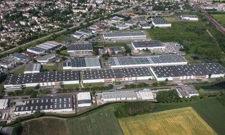 Un quart des entreprises françaises envisagent la relocalisation de leurs achats