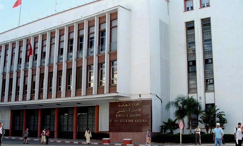 La DGSN dément les allégations sur une prétendue perquisition au domicile d'un gardé à vue sans consentement