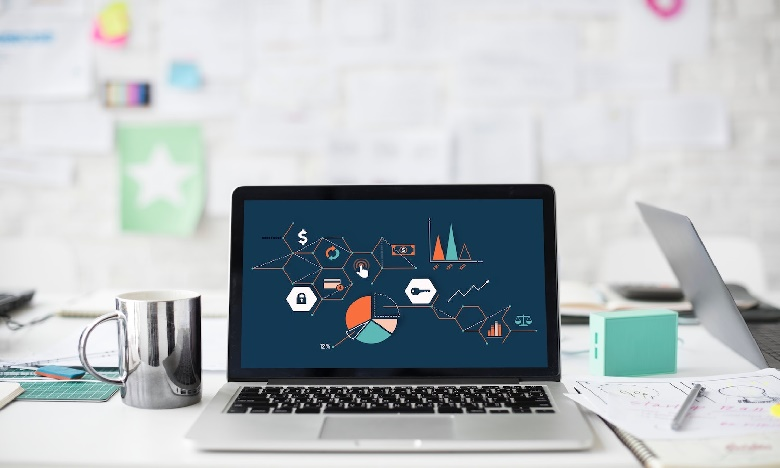 Lancement du programme d'apprentissage numérique Ericsson Educate