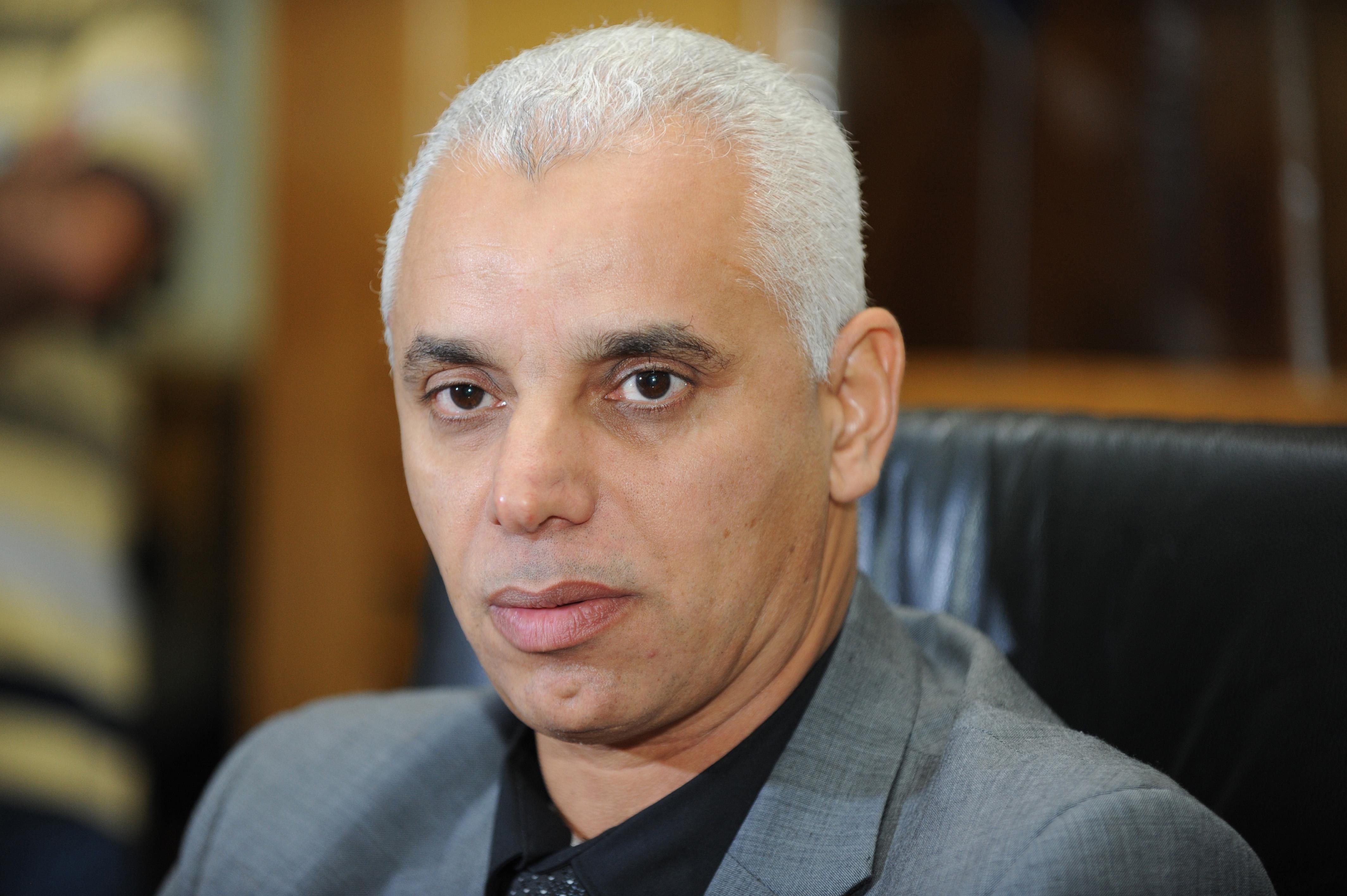 Khalid Ait Taleb dément le rapatriement chaque semaine de 300 Marocains bloqués à l'étranger