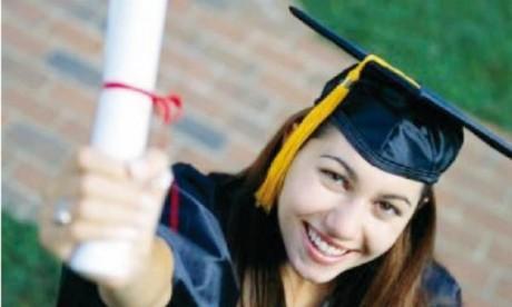 Recherche du 1er emploi : Voici le  nouveau concept de ReKrute au profit des  jeunes diplômés