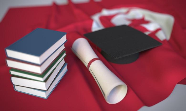 Examens: Un questionnaire pour recenser les étudiants marocains en Tunisie bloqués au royaume
