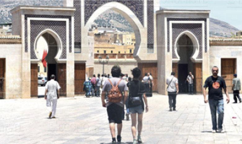 Tourisme : Le CRT plaide pour une nouvelle stratégie de développement