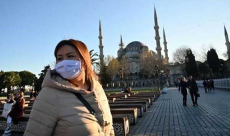 L'ambassade du Maroc en Turquie soutient les familles et étudiants marocains à Ankara