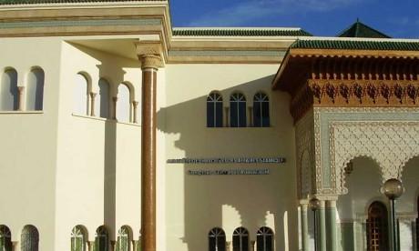 Pas de réouverture des mosquées le 4 juin prochain