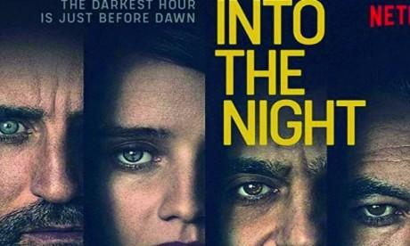 «Into the Night» fait sensation sur Netflix