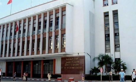 Interpellation de deux individus à Casablanca pour usurpation d'identité et diffusion de contenus numériques violents