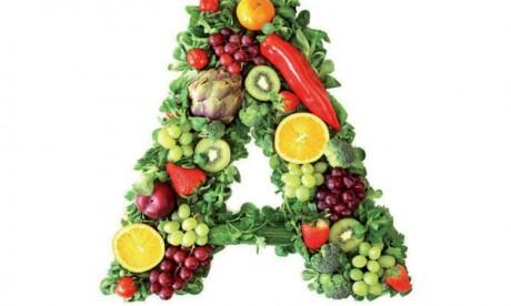 La vitamine D pourrait jouer un rôle protecteur pour COVID-19
