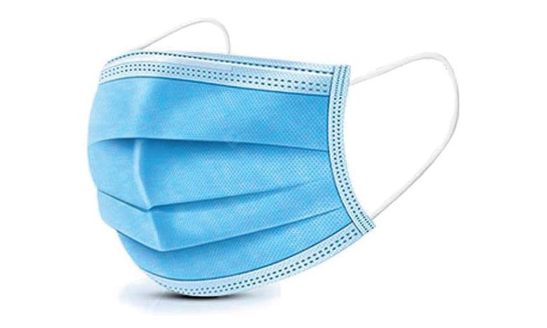 ACWA Power fait don de 100.000 masques au Centre hospitalier Ibn Sina