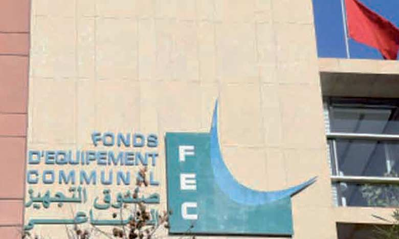 Fonds d'équipement communal : Les conseils régionaux montent en puissance dans la structure des prêts