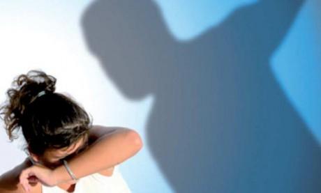Remontées de violences conjugales en Europe, l'OMS inquiète
