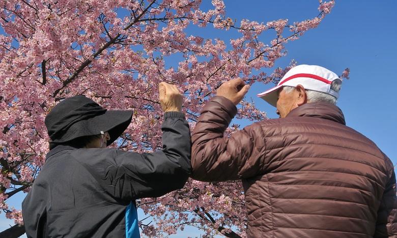 Le Japon lève l'état d'urgence, mais appelle à la prudence