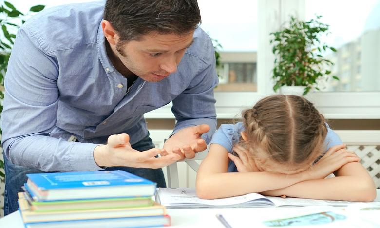 E-learning : Comment les parents peuvent-il aider les élèves à rester motivé ?