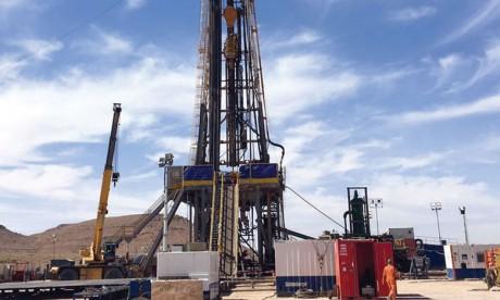 Les ventes de gaz marocain de SDX Energy reprennent