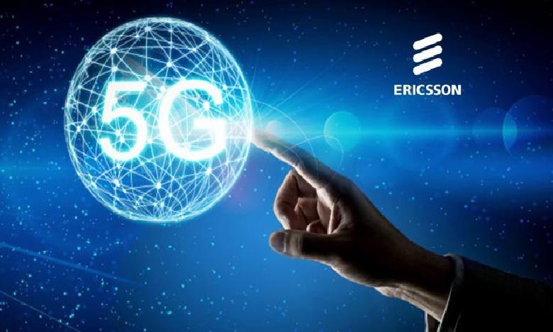 Comment se préparent les opérateurs de télécommunications aux défis de la 5G ?