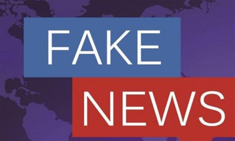 L'Unesco appelle à la promotion de l'éducation  aux médias et à l'information