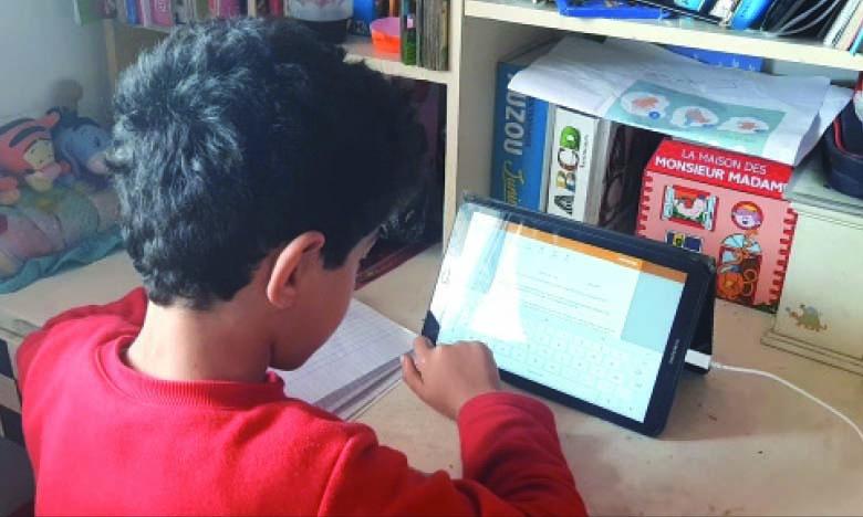 Enseignement français au Maroc: Les parents d'élèves revendiquent une facture négociée