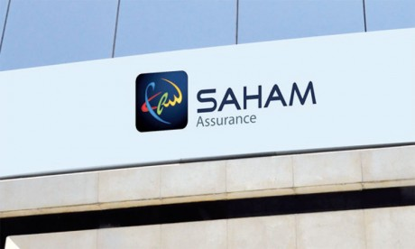 Saham Assurance offre jusqu'à un mois de prime à ses clients Automobile