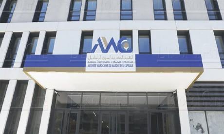 L'AMMC rappelle les règles et recommandations en matière de  communication financière