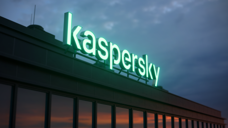 Tourisme : Appel à projets pour rejoindre l'accélérateur «Kaspersky Exploring Russia»