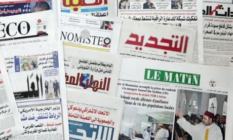 Journée mondiale de la liberté de la presse : pour un journalisme sans contraintes ni complaisance
